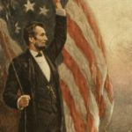 LINCOLNamerican-conservatism-birth-of-freedom