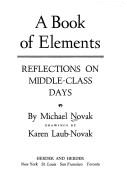 33b-Book of Elements - Digitial Download 4494120-M.png