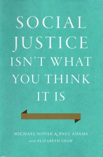 Social-Justice-book-cover.jpg