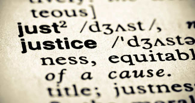 Justice-graphic-660x350-1450350379.jpg