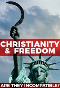 christianity and freedom.jpg