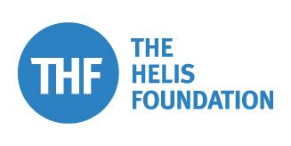 Helis_Final_Logo.jpg