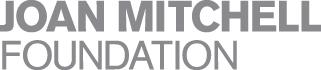 JMF-Logo-2013.jpg