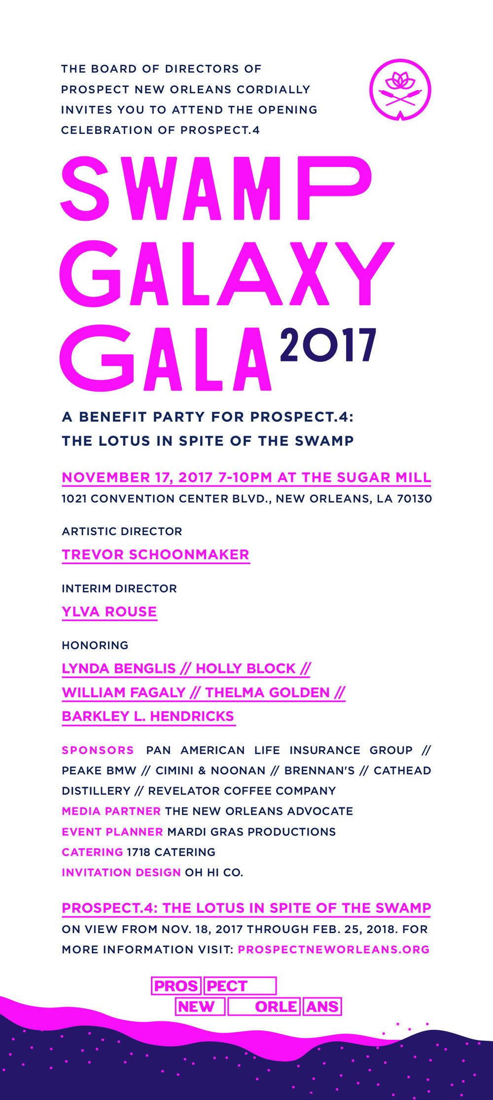 Gala Invite-2.jpg
