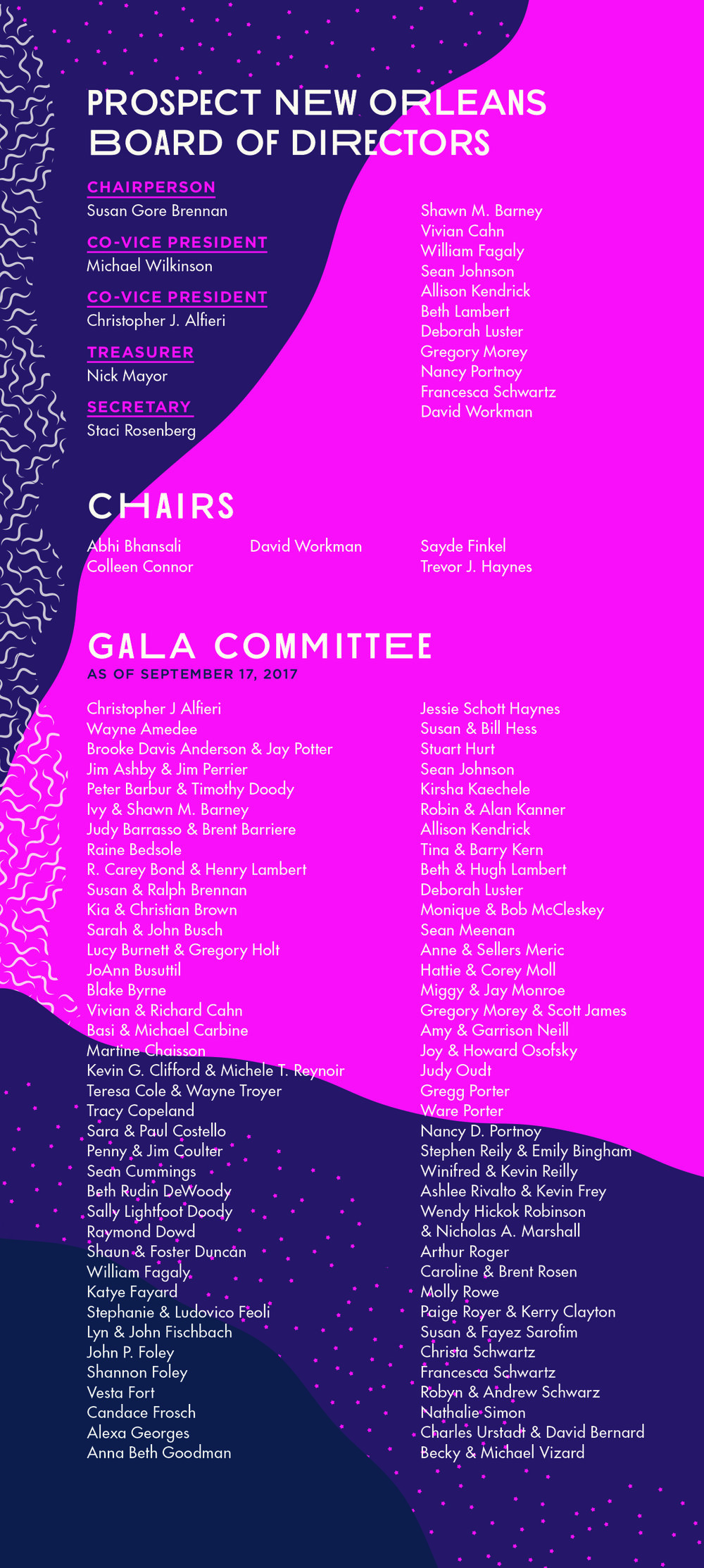 Gala Invite-3.jpg