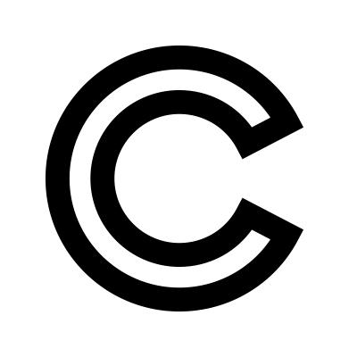CC_Instagram_Logo_400x400.jpg