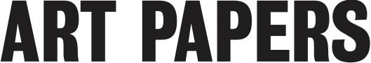 ArtPapers-bw.jpg