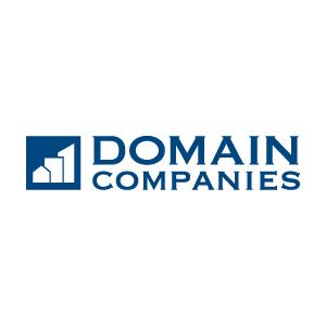 Doamin Logo .png