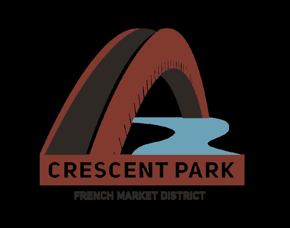 Crescent_Park_Logo_RGB.png