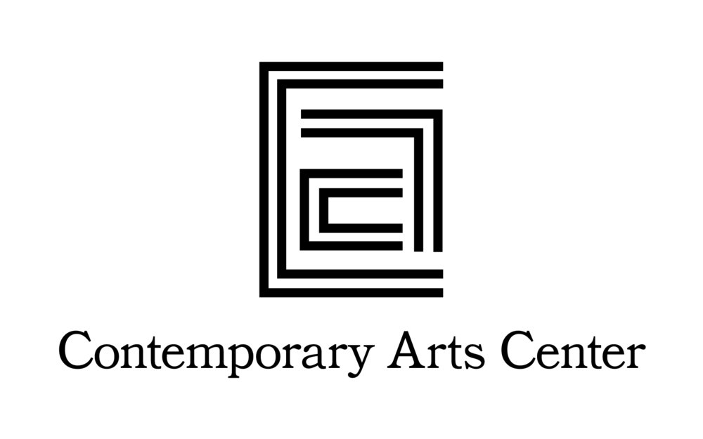 CAC Brand and Wordmark.jpg