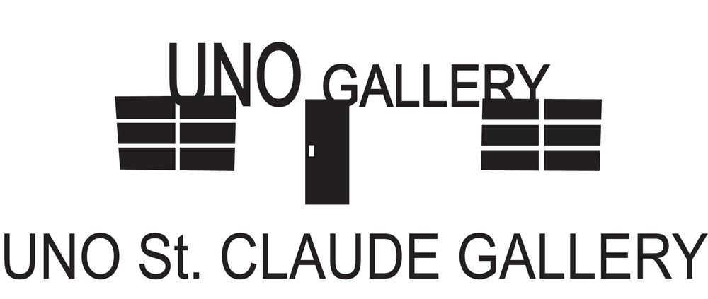 UNO_St Claude.jpg