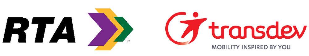 RTA-Transdev_Combined_Logo-EmailSignature-01.jpg