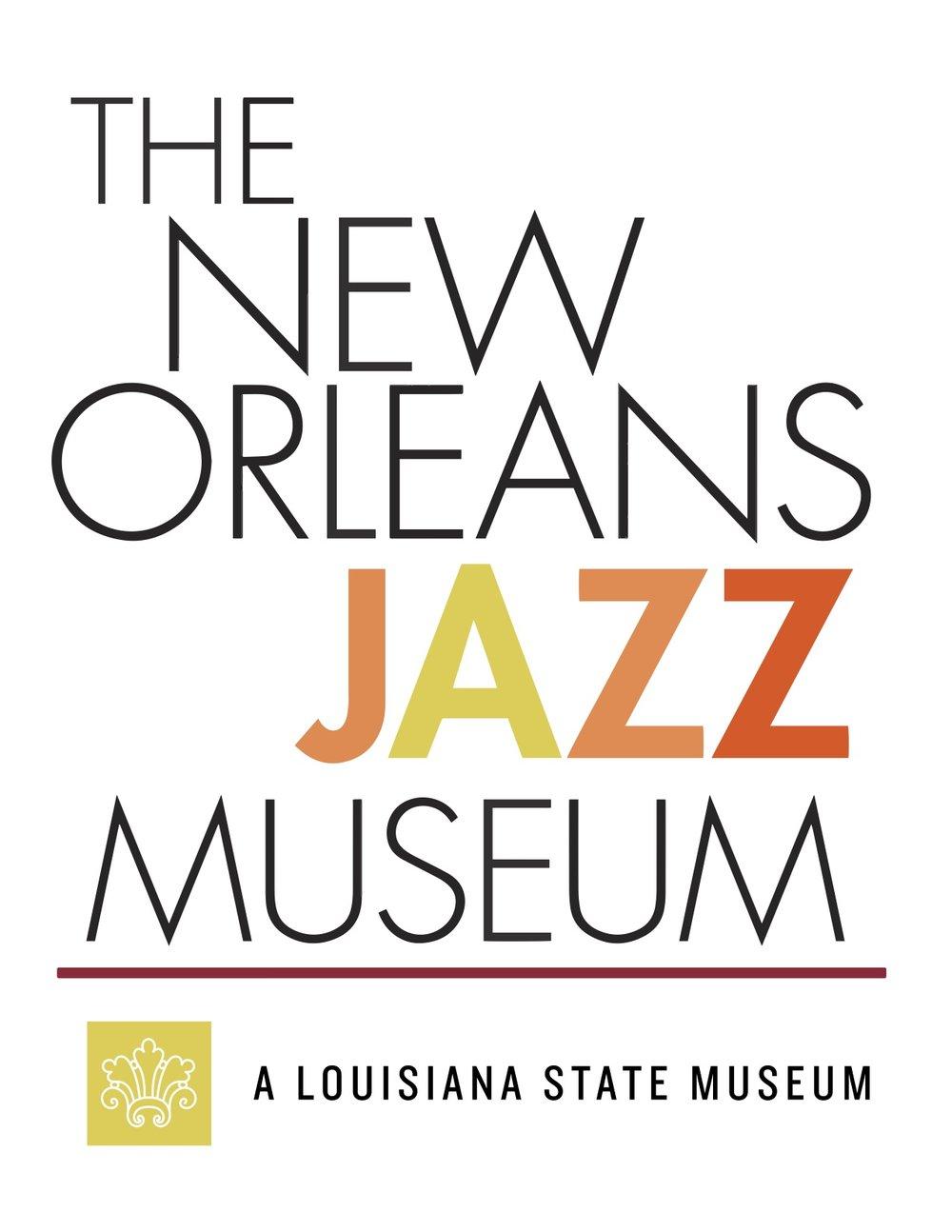 Jazz Museum Logo_LSMmuseum.jpg