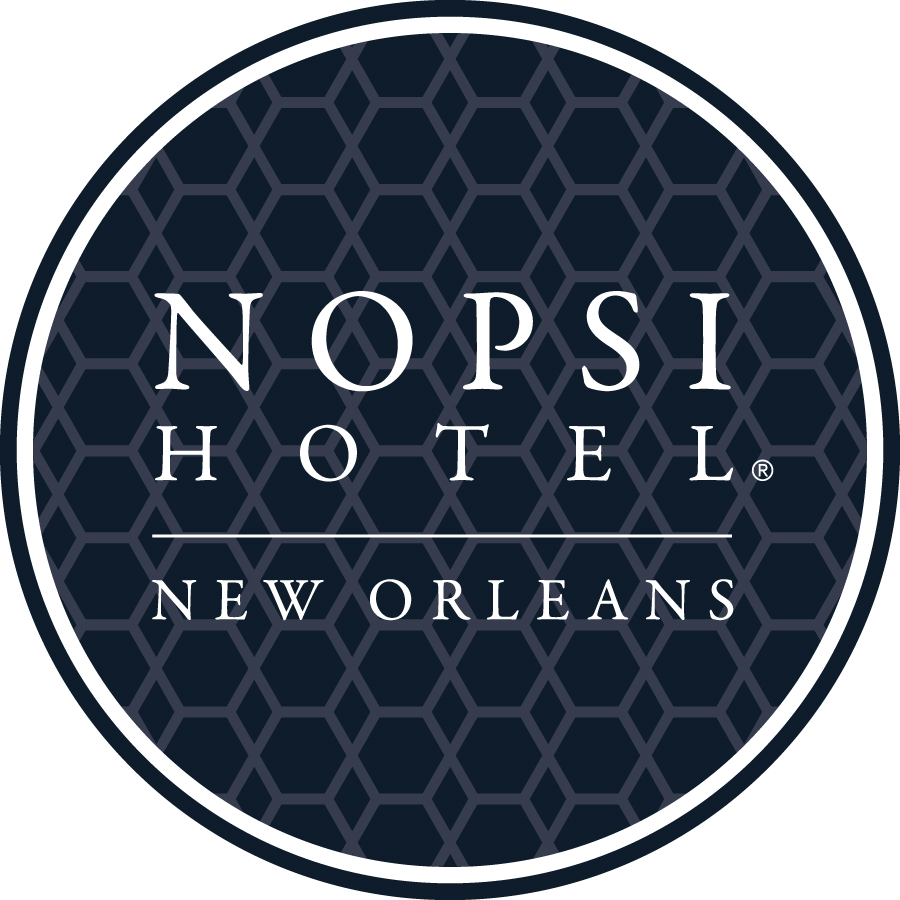 NOPSI_logo_circle_blue.jpg