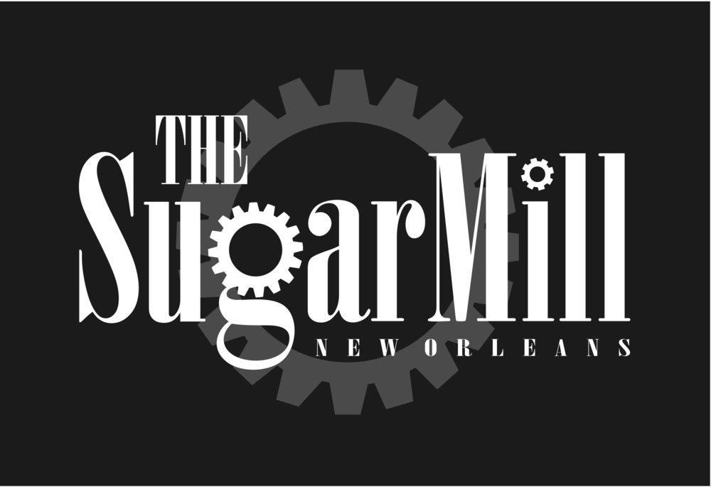 Sugarmill Logo Hi-Res B_W Raster.jpg