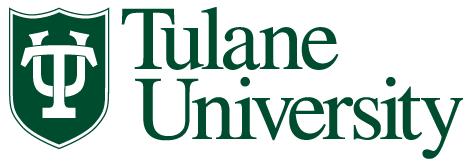 Tulane+University logo.png