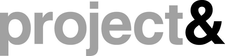 Project__logo_CMYK.jpg