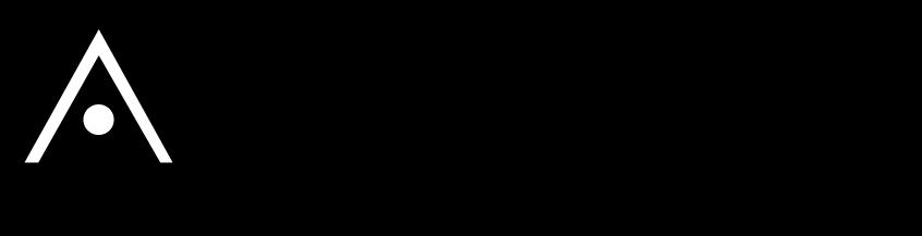 AC_Logo_Black.png