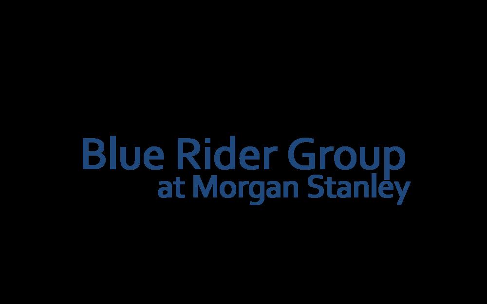 BRG Logo_Corbel (1).png