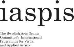 iaspis_logo_engelsk_cmyk.jpg