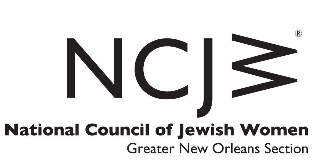 ncjw logo blk.jpg
