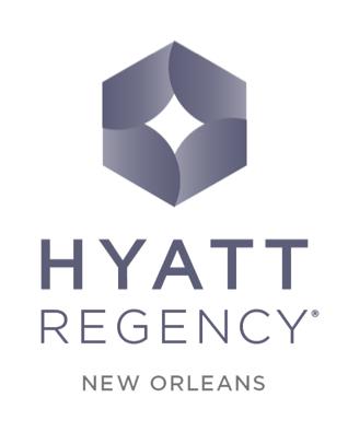 4. Hyatt.jpg
