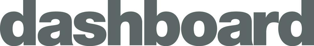 dash logo hi-res.jpg