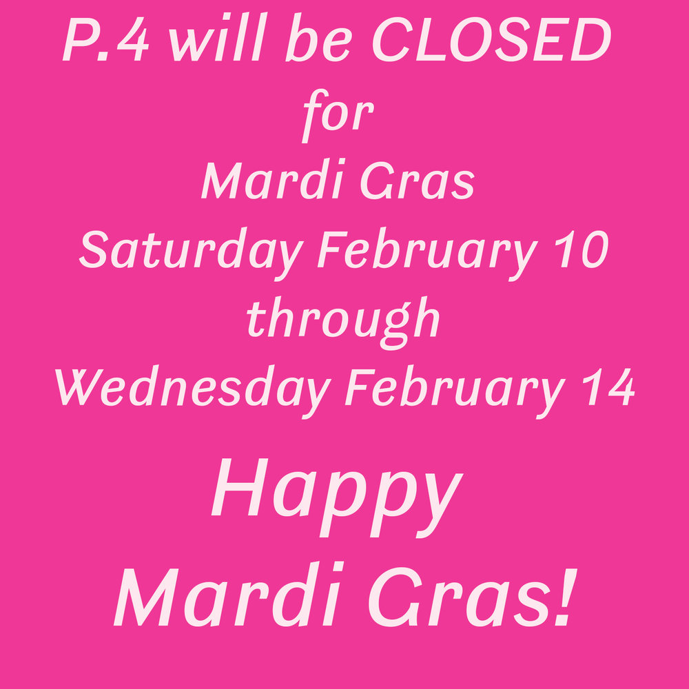 Mardi Gras Closures.jpg