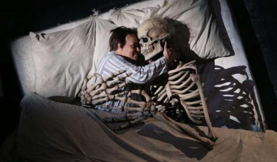 skeleton HGO.jpg