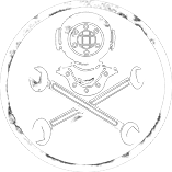 GG Logo circle.png