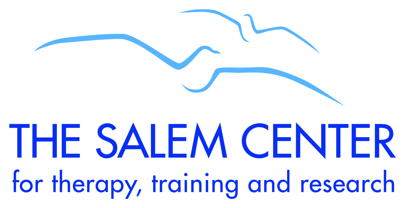 THE SALEM CENTER