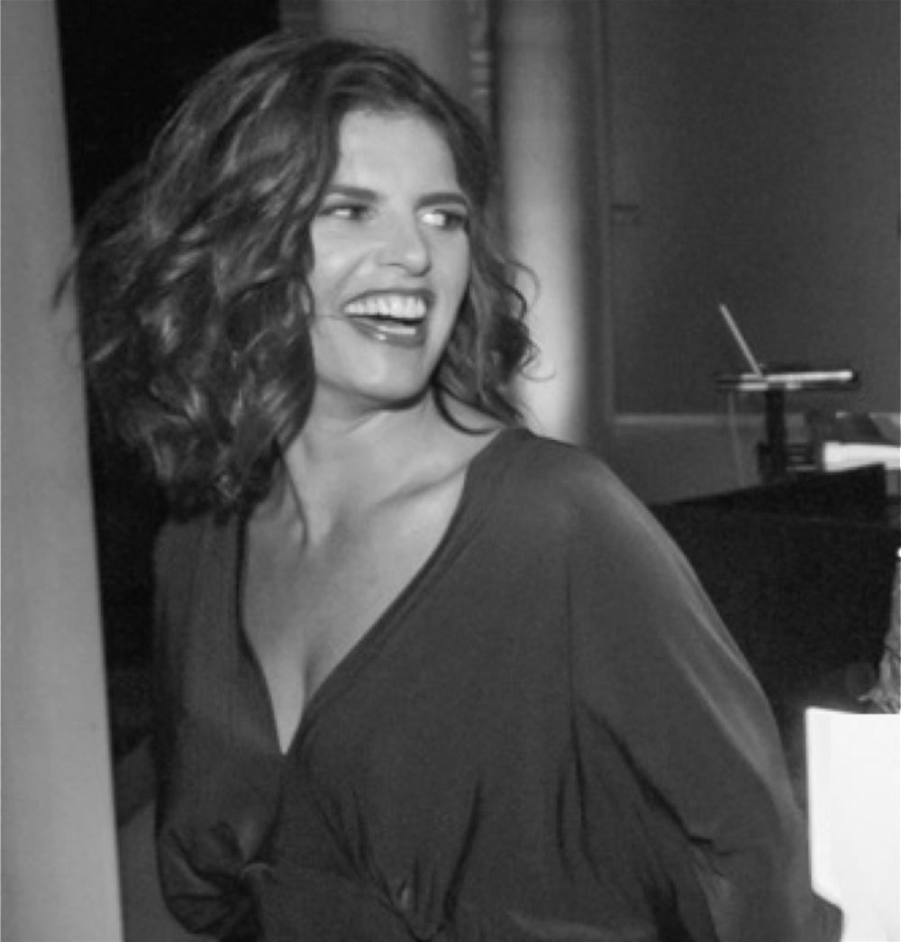Emma Olivé