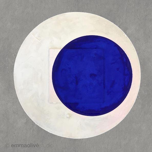 emmaolivestudio_the eye 1.JPG
