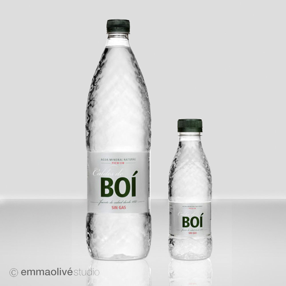 botella5.jpg