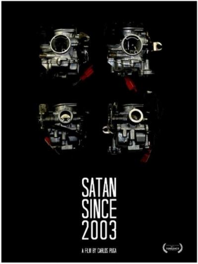 Satan Poster_L.jpg