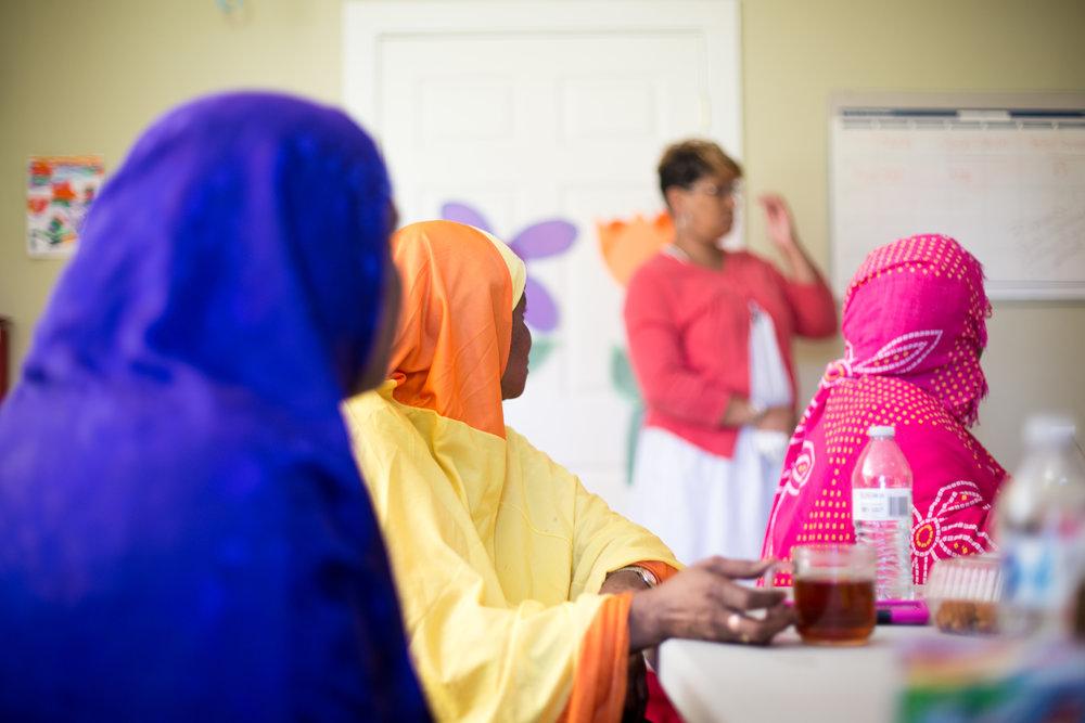 somali-bantu june 8 2015-0909.jpg