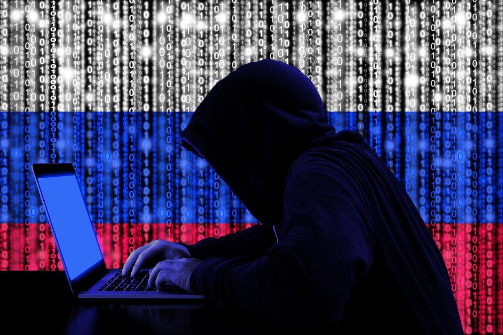 russiahackers.jpg