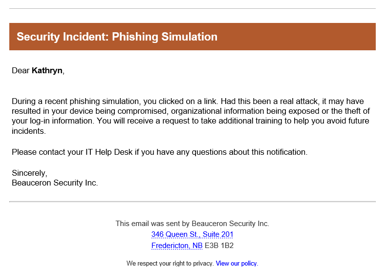 Phishing Simulation.PNG