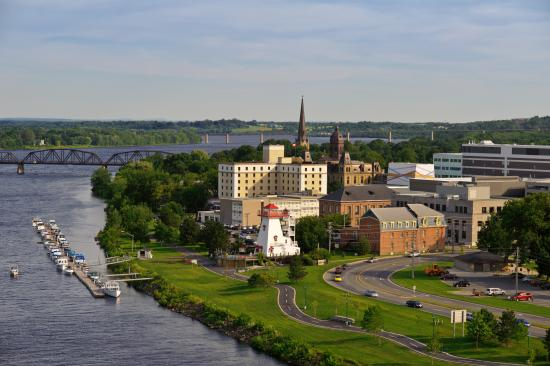 fredericton-s-city-scape.jpg