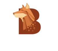 Image result for beauceron security
