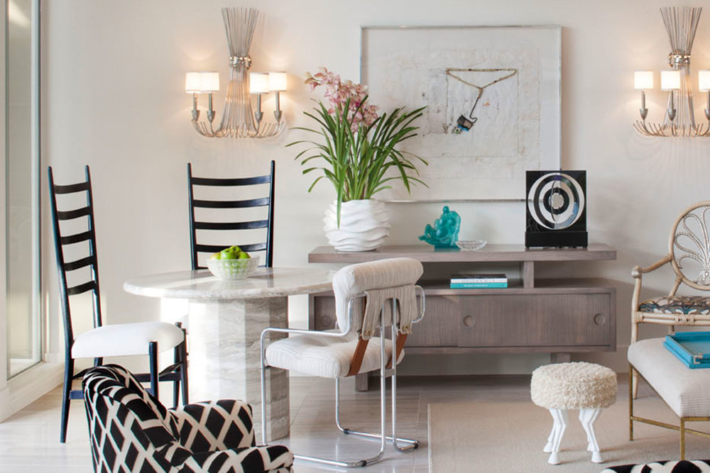 RESIDENTIAL - Our residential designs encourage our clients to live their best life; our spaces promote dialogue, organization, and harmony. Our clients experience pride of place and awake each day in a home they love.