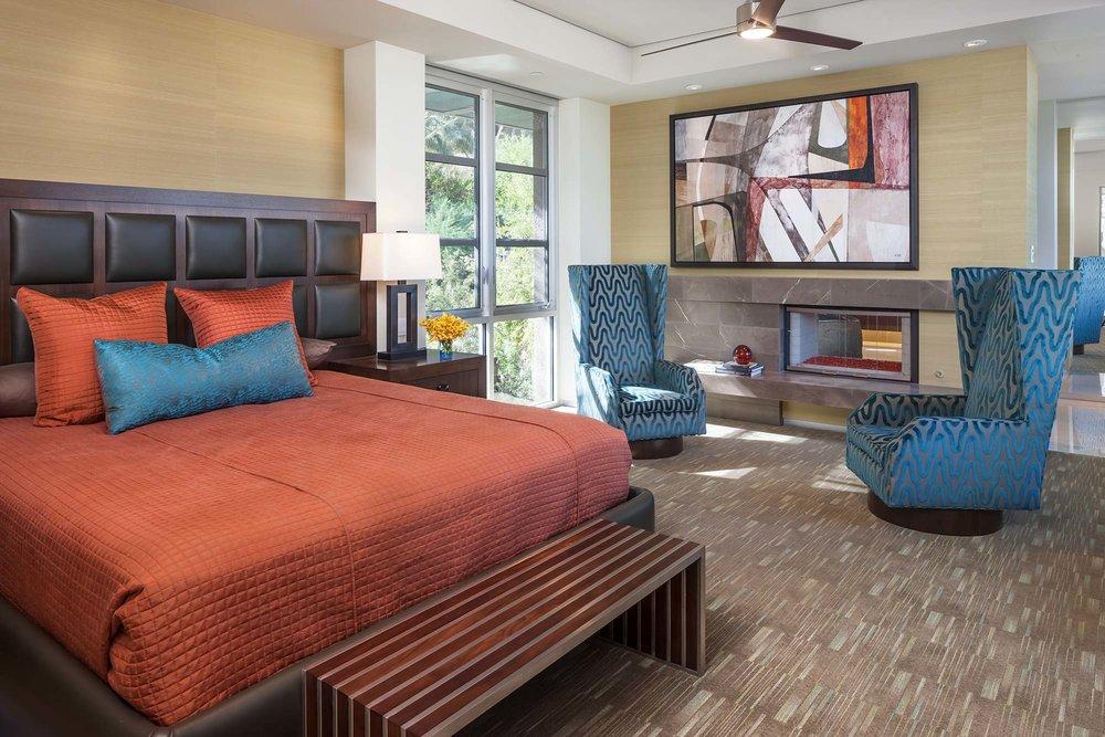 ModernAerie-MASTER-BEDROOM.jpg