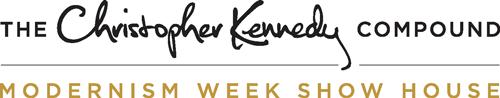 CKC_logo.png