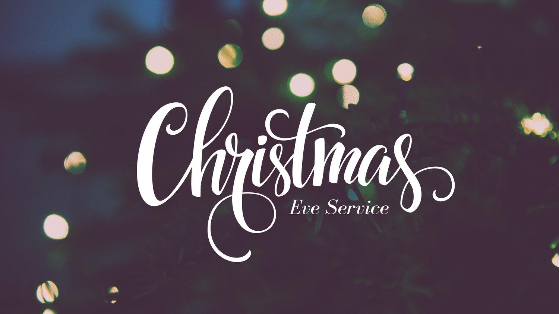 Christmas Eve Services Near Me.Christmas Eve Candle Light Service Parkview Christian Church