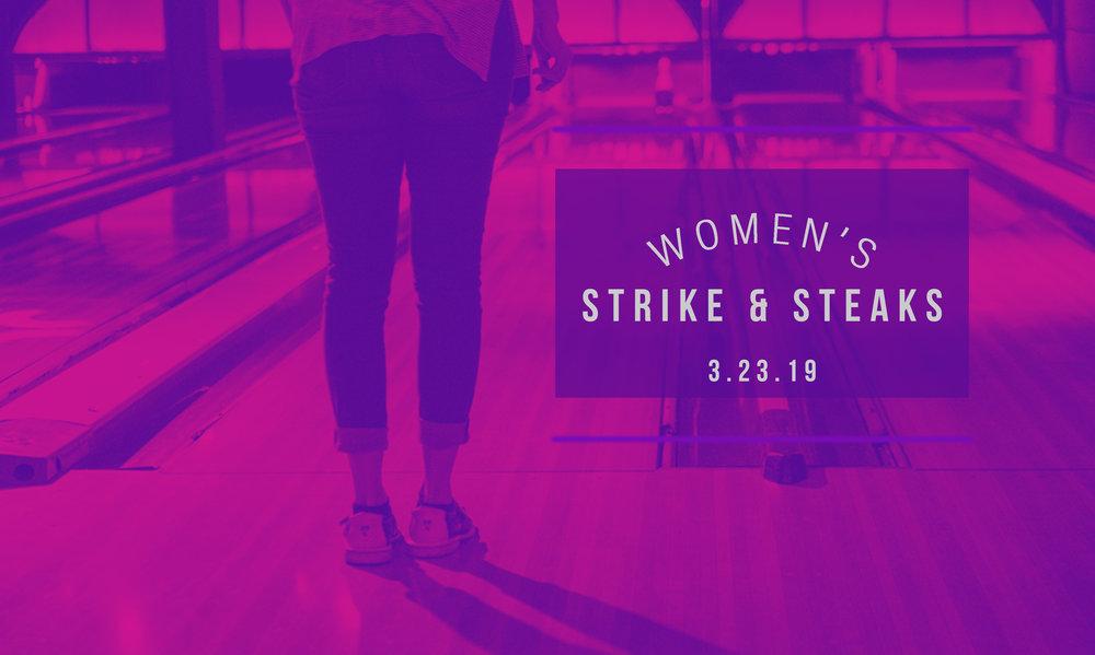Strike-&-Steaks-sfw.jpg