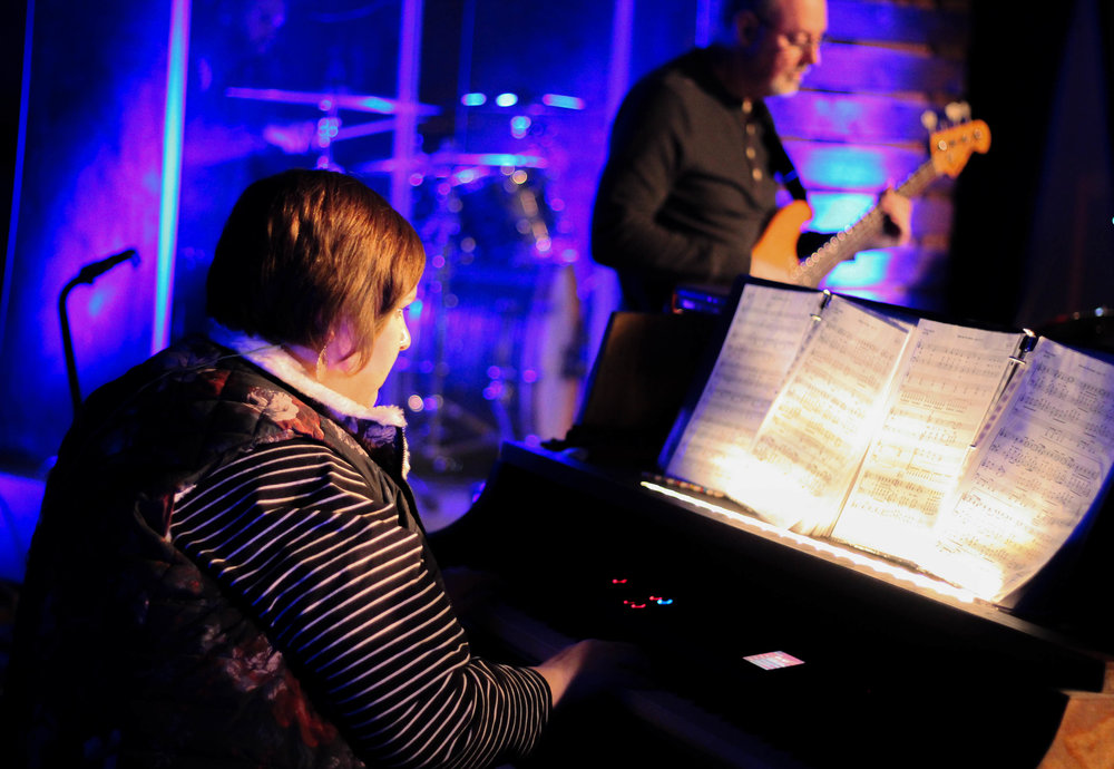 Tammy Playing Piano Perspective Backstage Mid Range (1 of 1).jpg