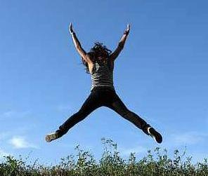 Jodi Nelson-Tabor_jumpingforjoy