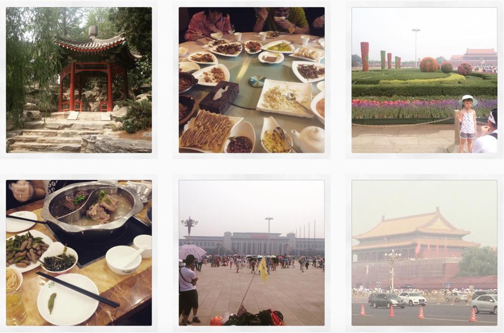beijing_china