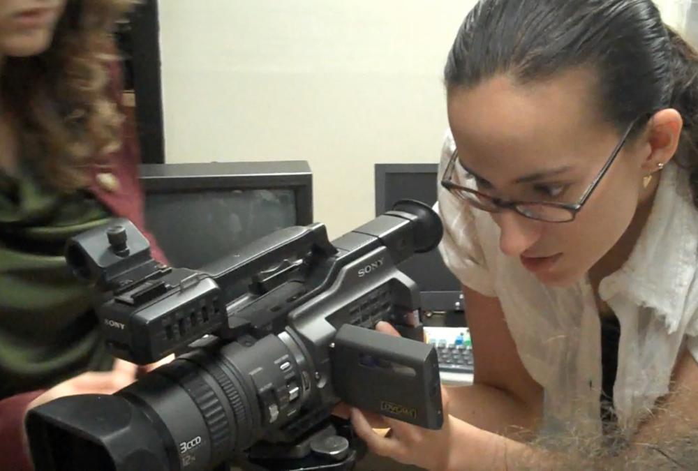 film bootcamp