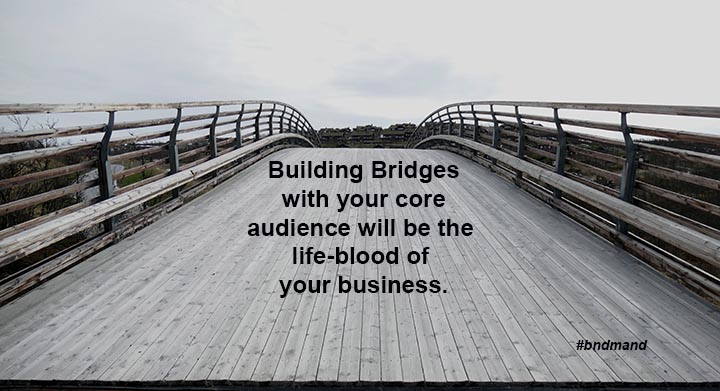 buildingbridges.jpg